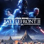 Star Wars Battlefront 2 For PC