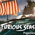Furious Seas Highly Compressed
