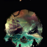 Sea Of Thieves PC Game