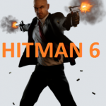 Hitman 6 PC Game