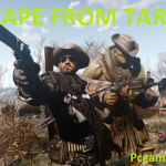 Escape From Tarkov Highly Compressed