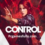 Control PC Game