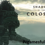 Shadow of the Colossus PC Game