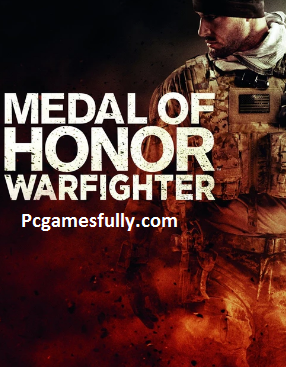 Medal of Honor: Warfighter Download For PC