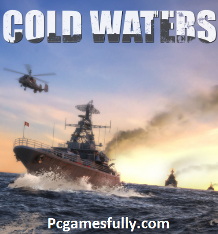Cold Waters Highly Compressed
