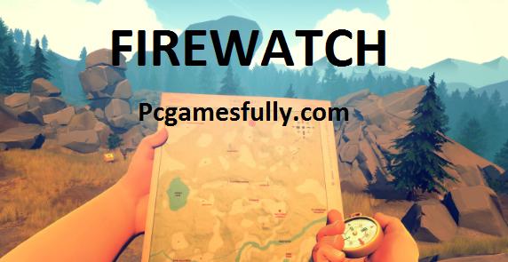 Firewatch Torrent