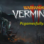 Warhammer Vermintide 2 Highly Compressed