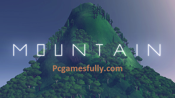 Mountain PC Game
