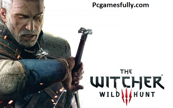 The Witcher 3: Wild Hunt Download For PC