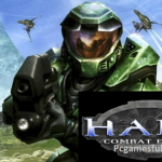 Halo: Combat Evolved Torrent