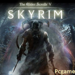 The Elder Scrolls V: Skyrim Free Download