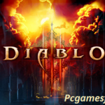 Diablo PC Game