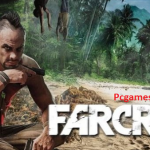Far Cry 3 Download For PC