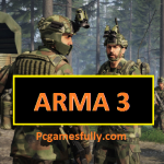 ARMA 3 Complete Edition