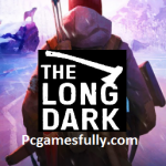 The Long Dark Torrent
