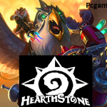 Hearthstone PC Game