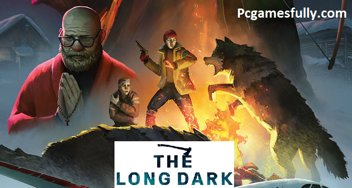 The Long Dark Download PC Game