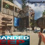 Stranded Deep Torrent